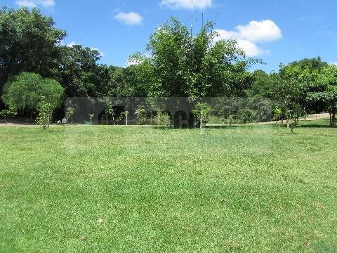 Terreno à venda em Nacoes, Valinhos - SP