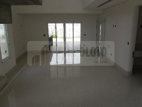 Condomínio de 4 dormitórios à venda em Bairro Das Nações, Valinhos - SP