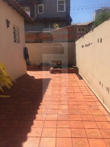 Casa de 3 dormitórios à venda em Mansoes Santo Antonio, Campinas - SP