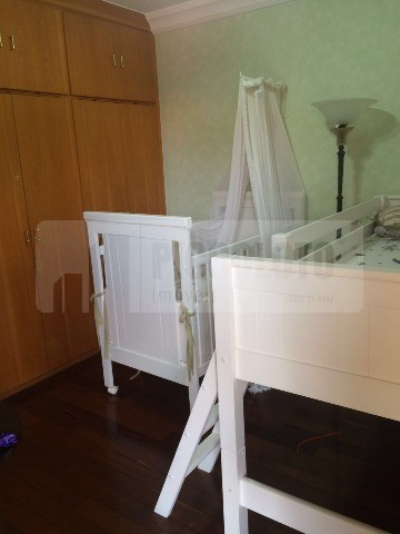 Condomínio de 3 dormitórios à venda em Santa Marcelina, Campinas - SP