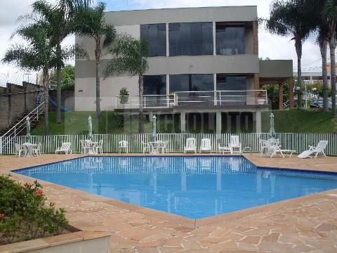 Casa de 3 dormitórios em Alto Da Colina, Valinhos - SP