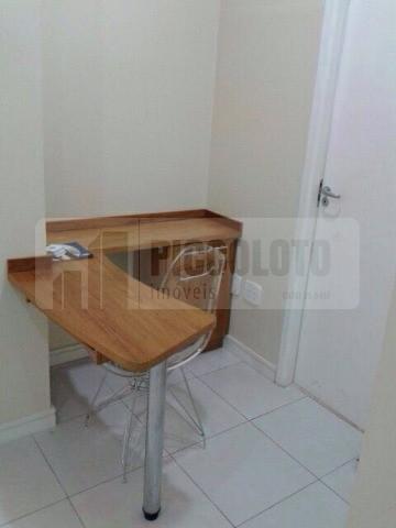 Office à venda em Mansões Santo Antonio, Campinas - SP