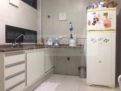 Apartamento de 2 dormitórios à venda em Cambui, Campinas - SP