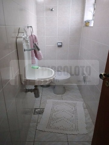 Casa de 3 dormitórios em Nova Campinas, Campinas - SP