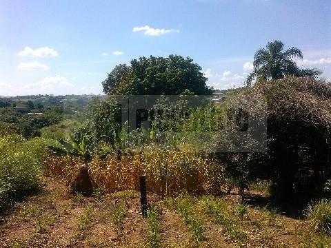 Land Lot em Três Vendas, Campinas - SP