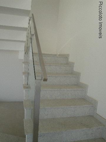 Casa de 5 dormitórios em Alphaville, Campinas - SP
