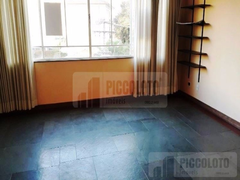 Apartamento de 2 dormitórios à venda em Guanabara, Campinas - SP