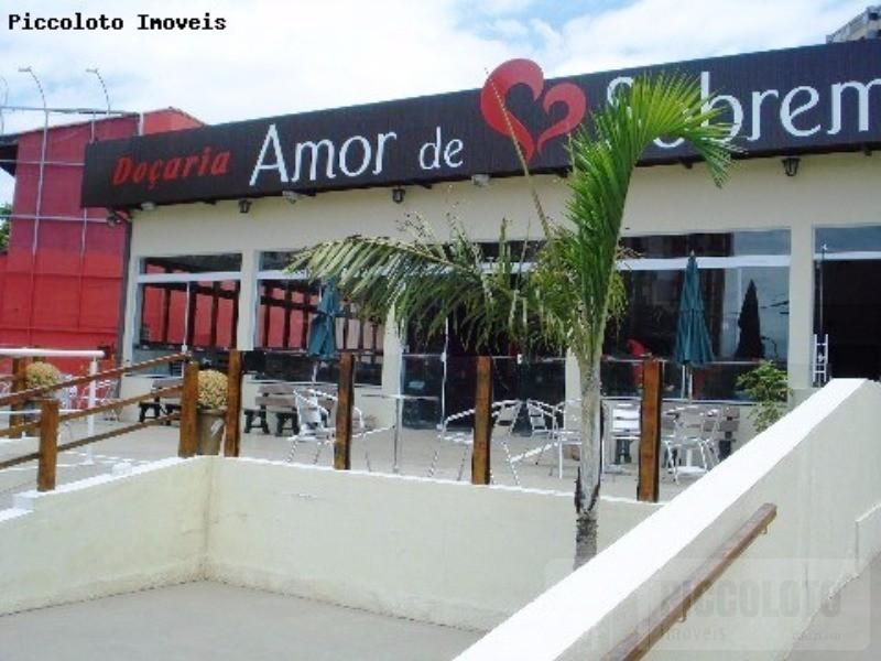 Prédio à venda em Jardim Proença, Campinas - SP