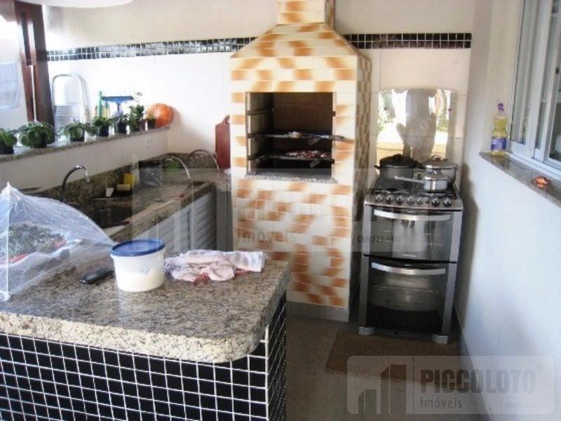 Casa de 2 dormitórios em Nova Europa, Campinas - SP