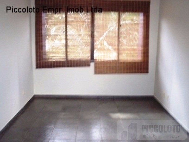 Apartamento de 1 dormitório à venda em Vila Nova, Campinas - SP
