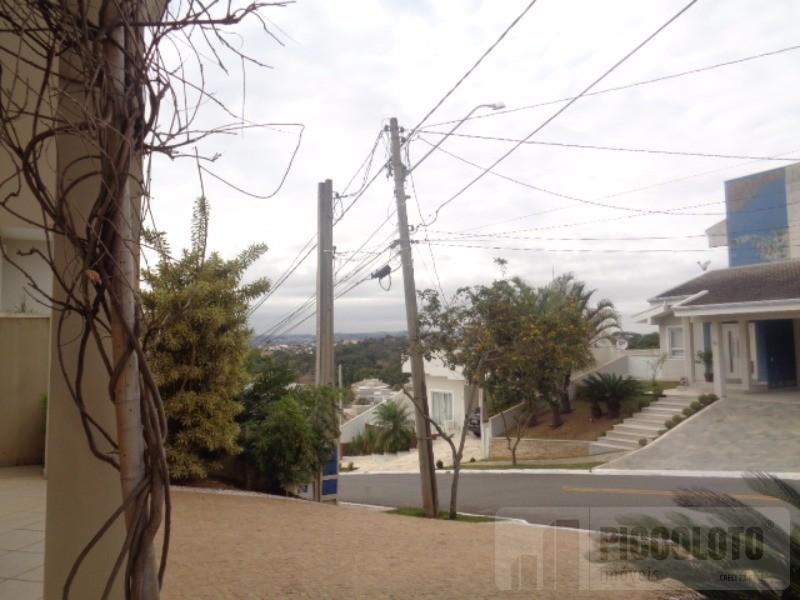 Condomínio de 3 dormitórios à venda em Valinhos, Valinhos - SP
