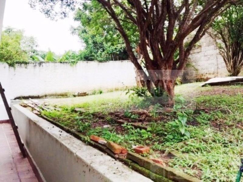Casa de 4 dormitórios à venda em Jardim Planalto, Campinas - SP