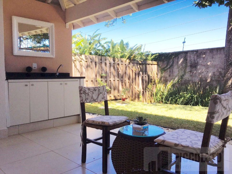 Condomínio de 3 dormitórios à venda em Paineiras, Campinas - SP