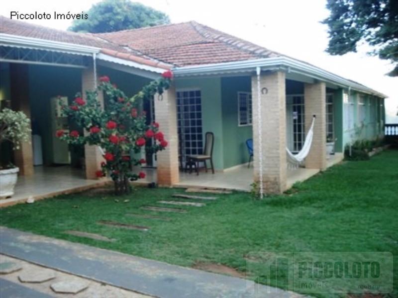 Chácara de 7 dormitórios à venda em Joapiranga, Valinhos - SP