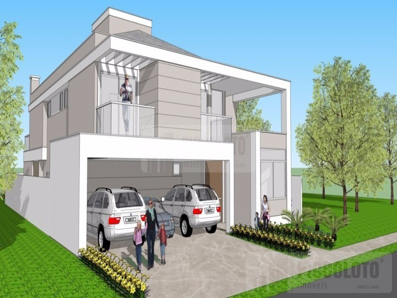 Condomínio de 4 dormitórios à venda em Parque Dos Alecrins, Campinas - SP