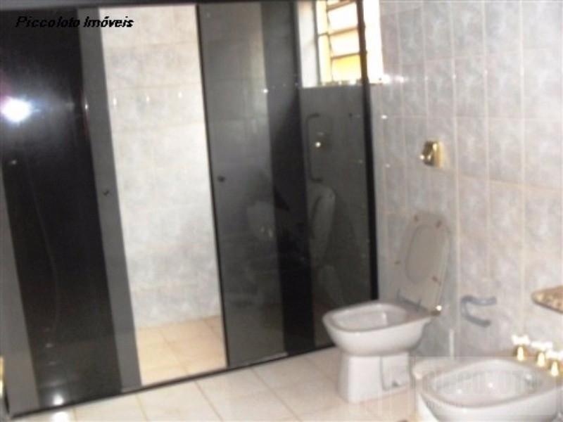 Sobrado de 4 dormitórios à venda em Taquaral, Campinas - SP