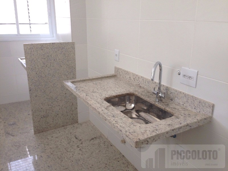 Apartamento de 3 dormitórios à venda em Mansoes Santo Antonio, Campinas - SP