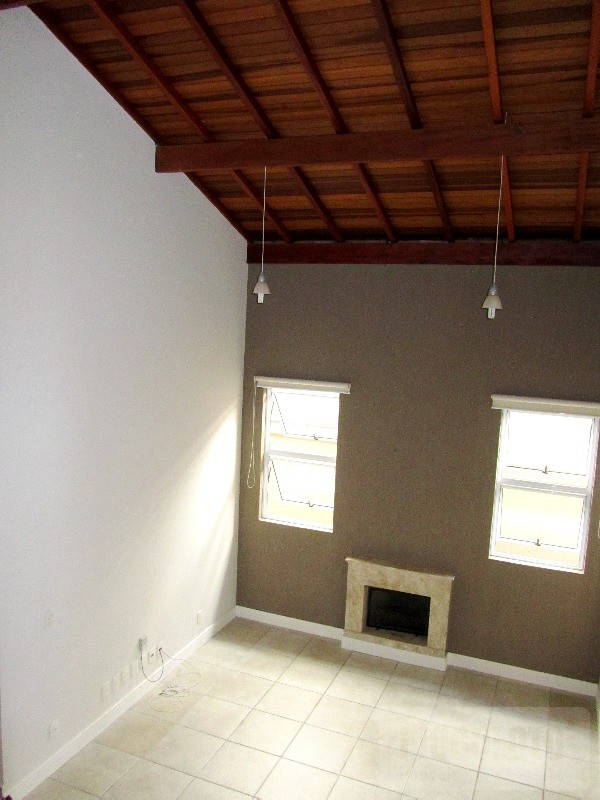 Condomínio de 3 dormitórios à venda em Jardim Panorama, Vinhedo - SP