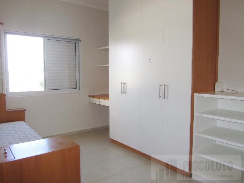 Casa de 3 dormitórios em Jardim Panorama, Vinhedo - SP