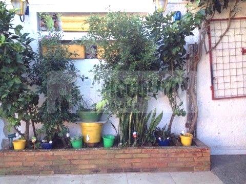 Casa de 6 dormitórios à venda em Jardim Paraiso, Campinas - SP