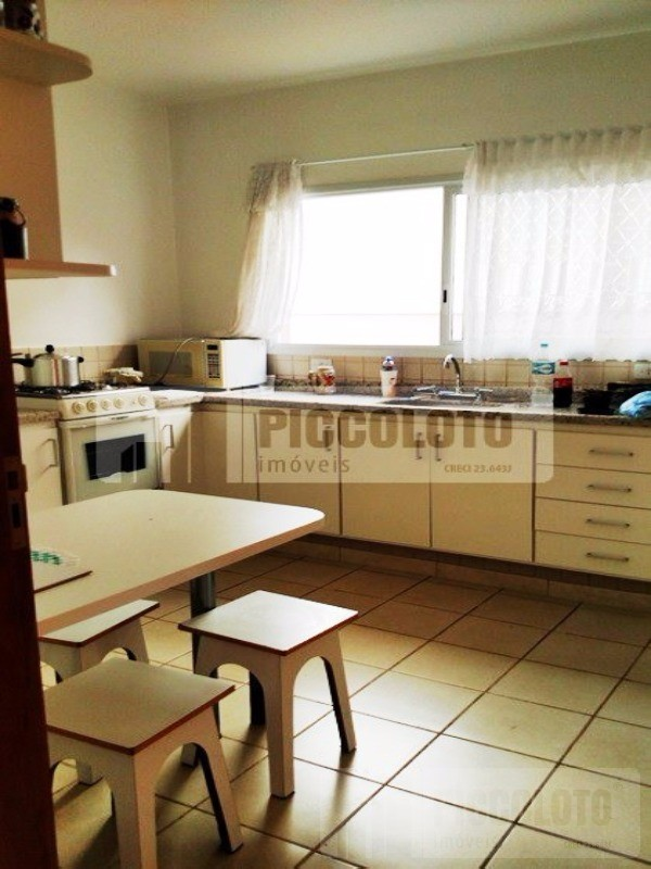 Condomínio de 3 dormitórios à venda em Betel, Paulinia - SP