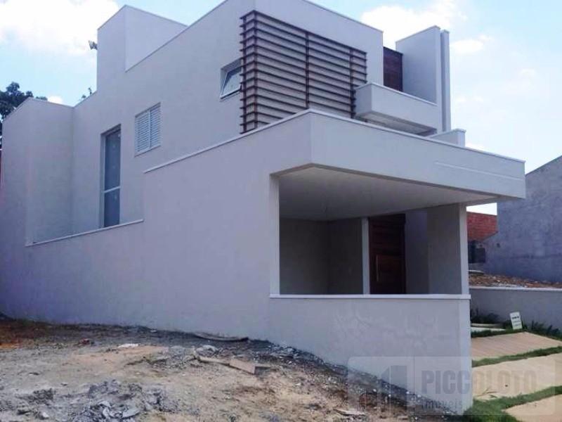 Condomínio de 3 dormitórios à venda em Centro, Indaiatuba - SP
