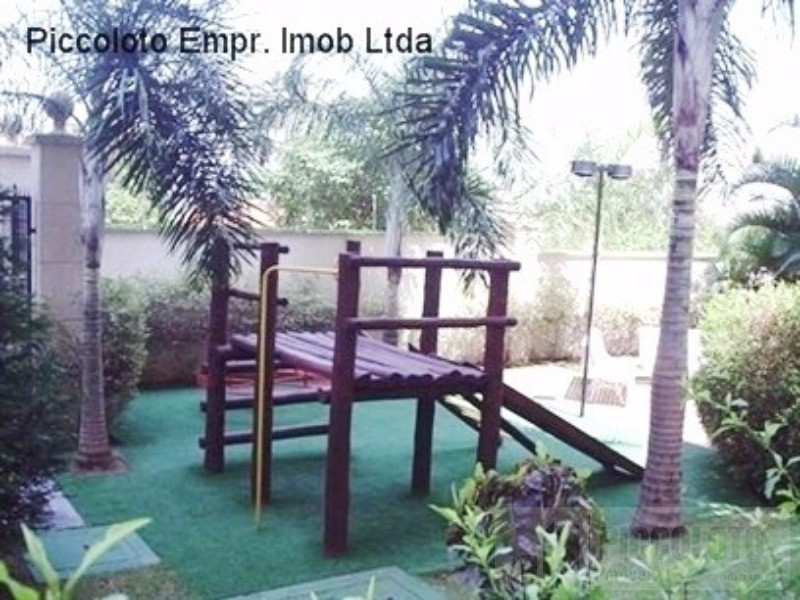 Apartamento de 3 dormitórios à venda em Paineiras, Campinas - SP