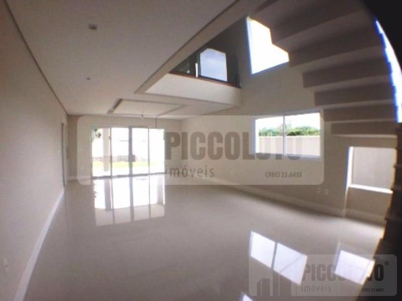 Condomínio de 4 dormitórios à venda em Jardim Paiquere, Valinhos - SP