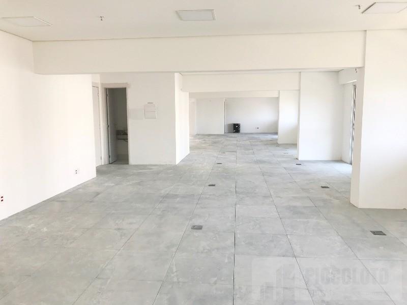 Laje à venda em Centro, Campinas - SP