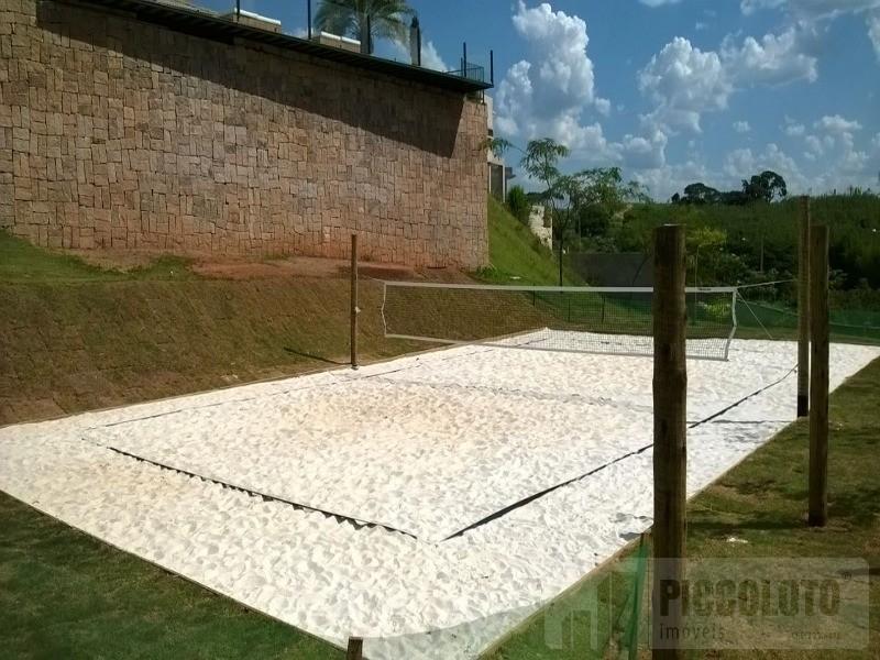 Terreno à venda em Jardim Madalena, Campinas - SP