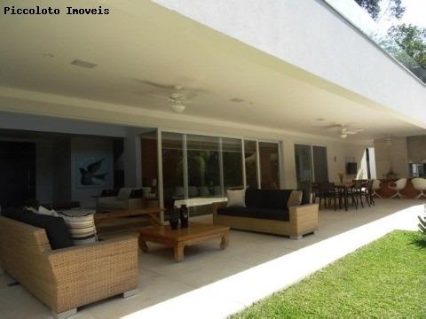 Condomínio de 4 dormitórios à venda em Helvetia Country, Indaiatuba - SP