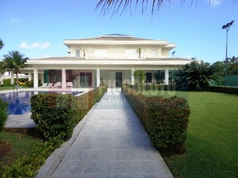 Condomínio de 4 dormitórios à venda em Jardim Acapulco, Guarujá - SP
