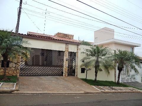Casa de 3 dormitórios à venda em Parque Das Universidades, Campinas - SP