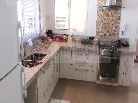 Condomínio de 4 dormitórios à venda em Jardim Maua, Jaguariuna - SP