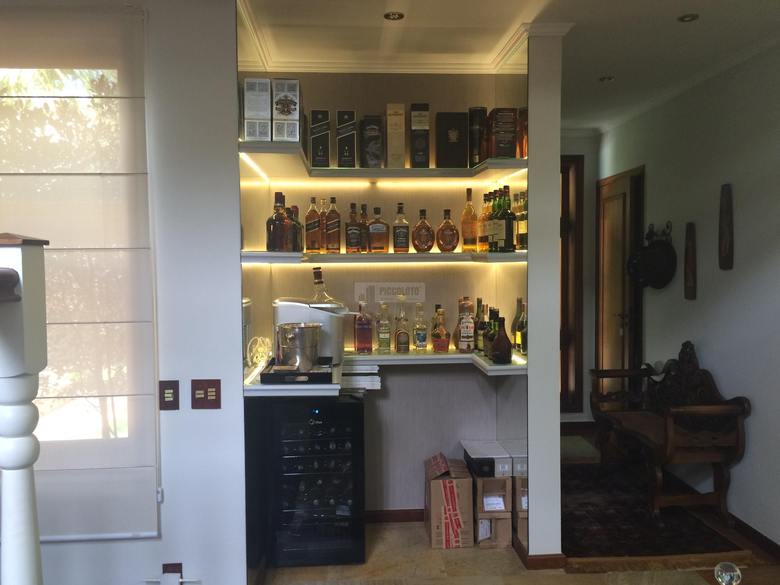 Casa de 3 dormitórios em Estancia Paraíso, Campinas - SP