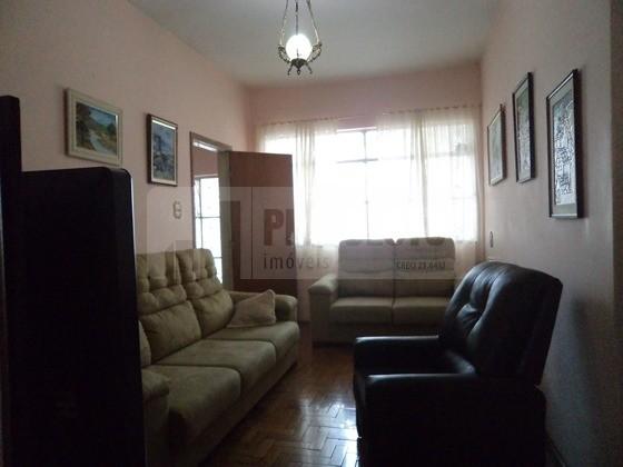 Prédio de 2 dormitórios em Chapadão, Campinas - SP