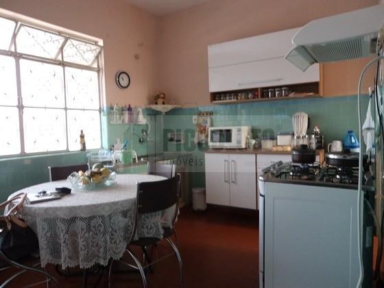 Prédio de 2 dormitórios à venda em Chapadão, Campinas - SP