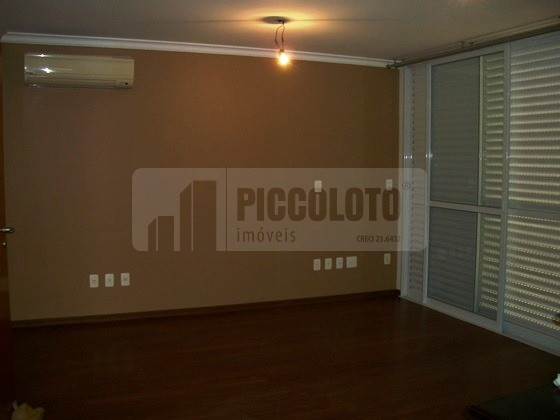 Condomínio de 4 dormitórios à venda em Chapadão, Campinas - SP
