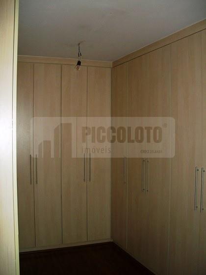 Casa de 4 dormitórios em Chapadão, Campinas - SP