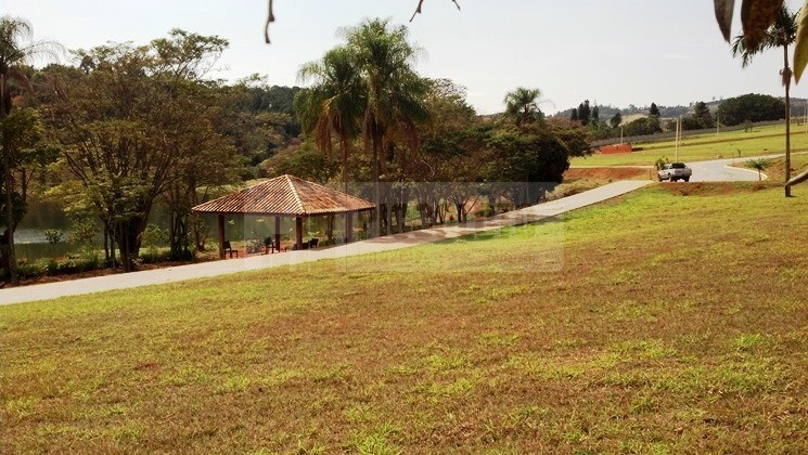Land Lot em Itatiba, Itatiba - SP