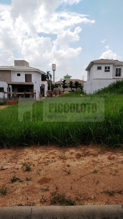 Terreno à venda em Valinhos, Valinhos - SP