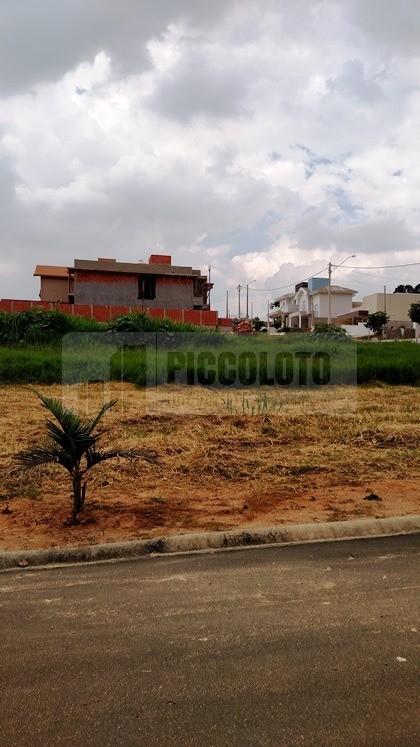 Land Lot em Valinhos, Valinhos - SP
