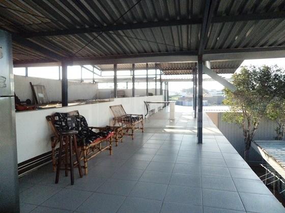 Terreno em Techno Park, Campinas - SP