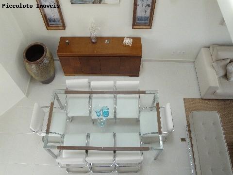 Condomínio de 3 dormitórios à venda em Capela, Vinhedo - SP