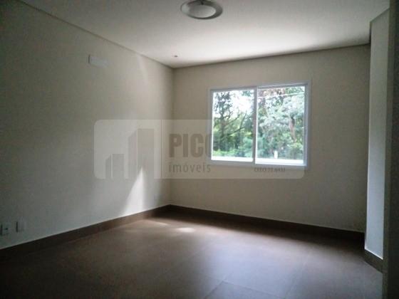 Casa de 3 dormitórios em Bairro Das Palmeiras, Campinas - SP