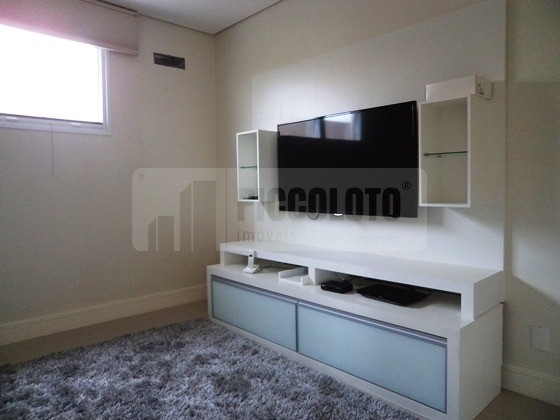Condomínio de 4 dormitórios à venda em Sousas, Campinas - SP