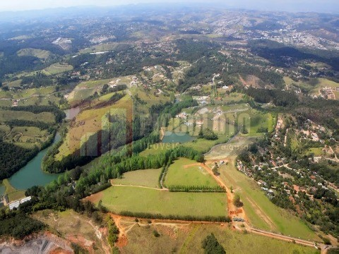 Terreno à venda em Jardim Caxambu, Jundiai - SP