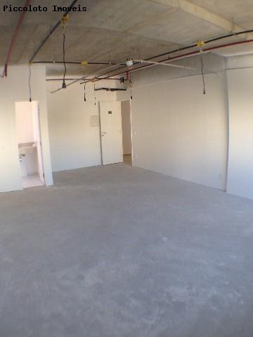 Office em Vila Itapura, Campinas - SP