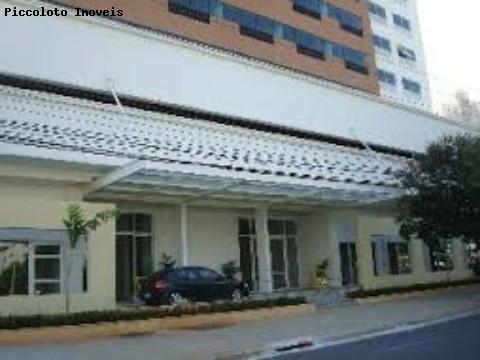 Office à venda em Vila Itapura, Campinas - SP