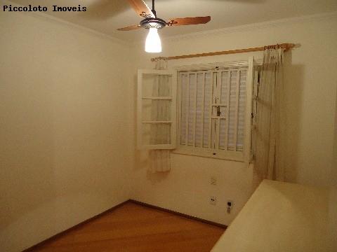 Condomínio de 3 dormitórios à venda em Mansões Santo Antonio, Campinas - SP